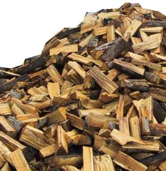 la p nurie du bois de chauffage tahoua bienvenue dans la capitale de l 39 ader. Black Bedroom Furniture Sets. Home Design Ideas
