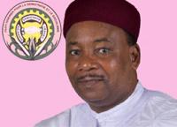 L'initiative « 3N » au Niger, un programme politique très rêveur